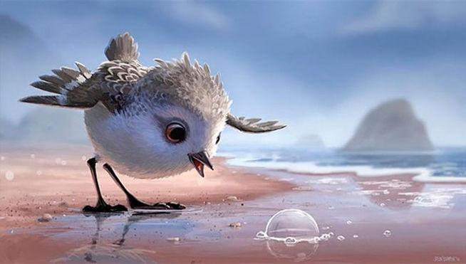 Piper-Pixar-Buscando_a_Dory_MDSIMA20160407_0049_21.jpg