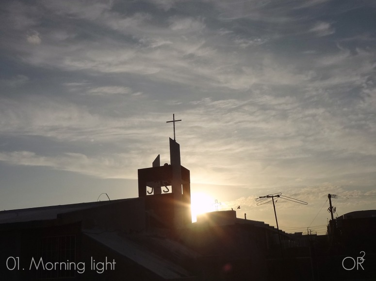 01.Morning light.jpg