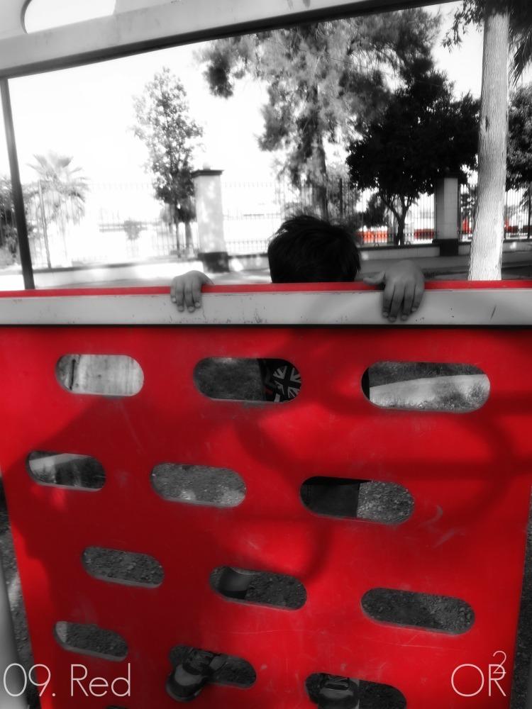 09.Red.jpg