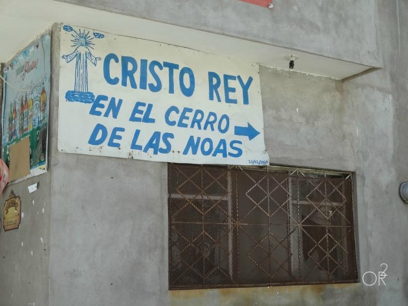 cristo-noas-16ed