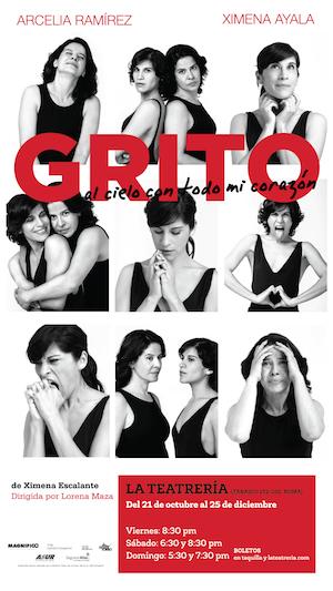 gritofinal.png