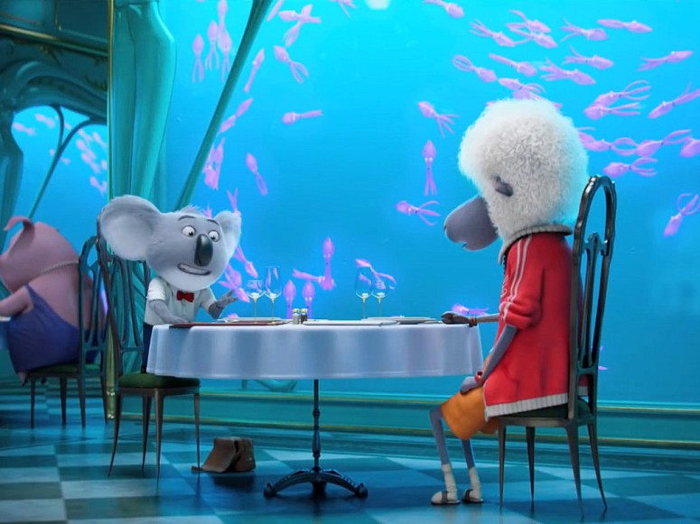 Sing-Animation-Movie-Wallpaper-02-1024x768.jpg