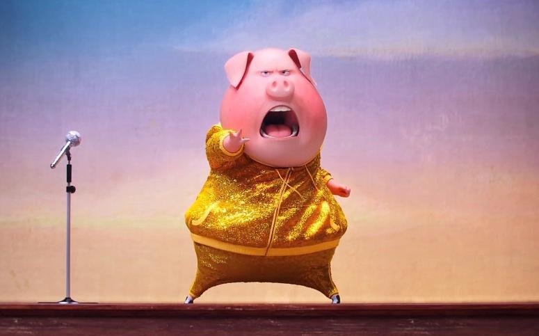 sing-animation-movie-wallpaper-12