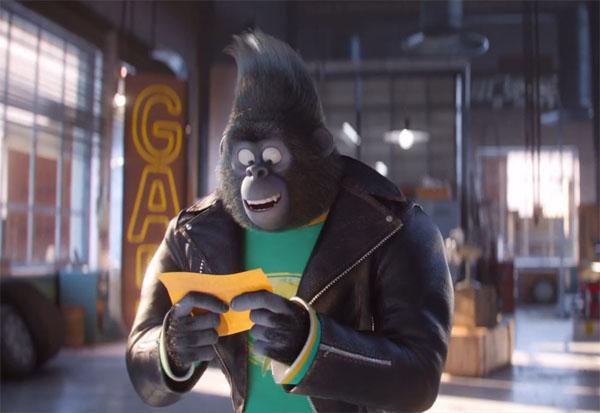sing-johnny-gorilla