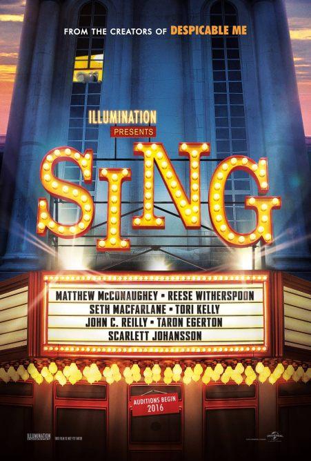 sing2016.jpg