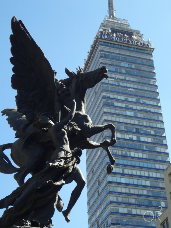 Mx (239) - Torre LatinoEd.jpg