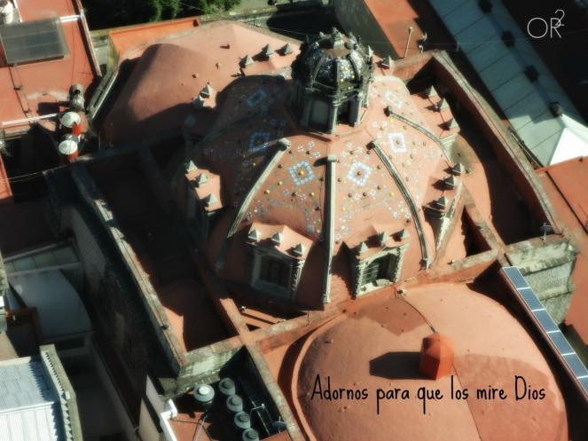 Mx (277) - Torre LatinoEd.jpg