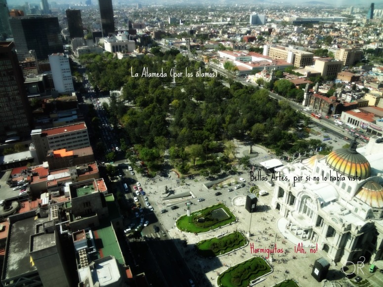 Mx (282) - Torre LatinoEd.jpg