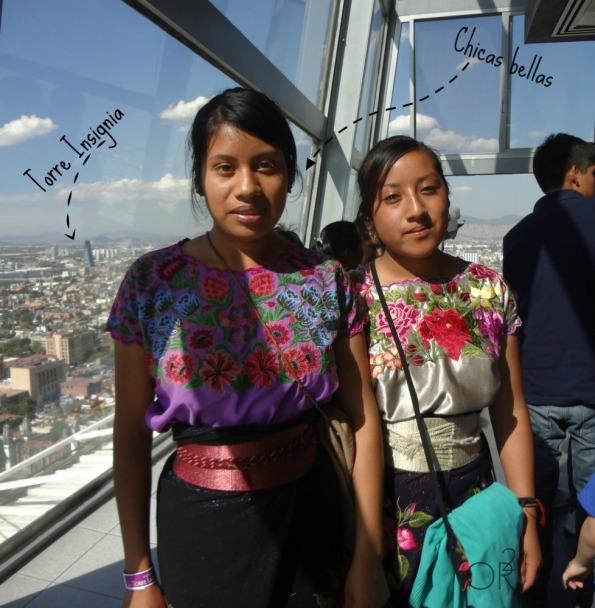 Mx (283) - Torre LatinoEd.jpg