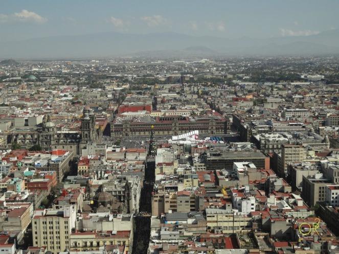 Mx (287) - Torre LatinoEd.jpg