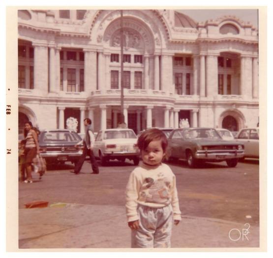 ORR - Bellas ArtesEd.jpg