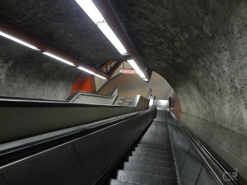 Mx (159) - Metro Ed.jpg