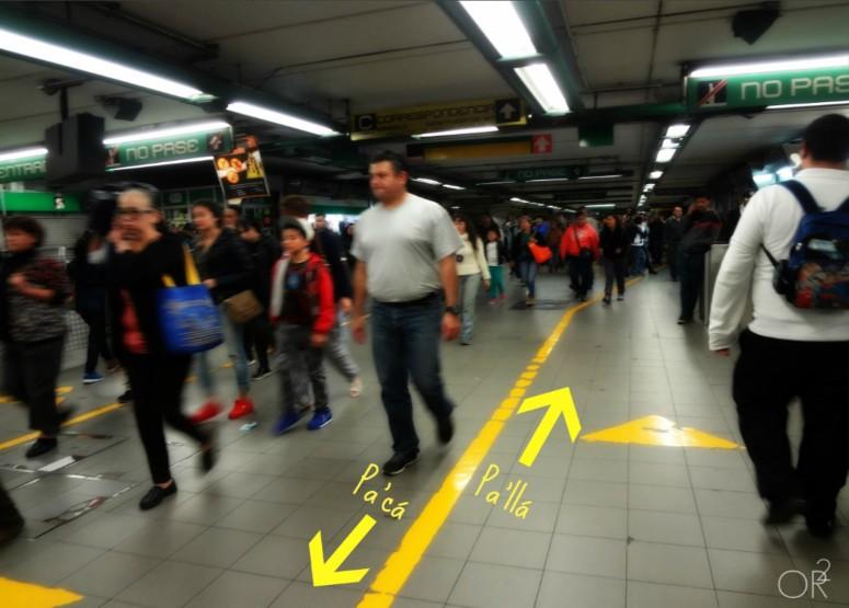 Mx (161) - Metro Ed.jpg
