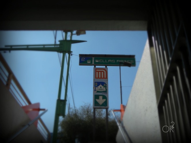 Mx (166) - Metro Ed.jpg