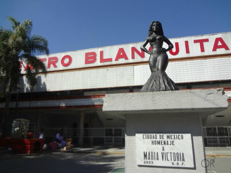 mx-168-blanquita-ed