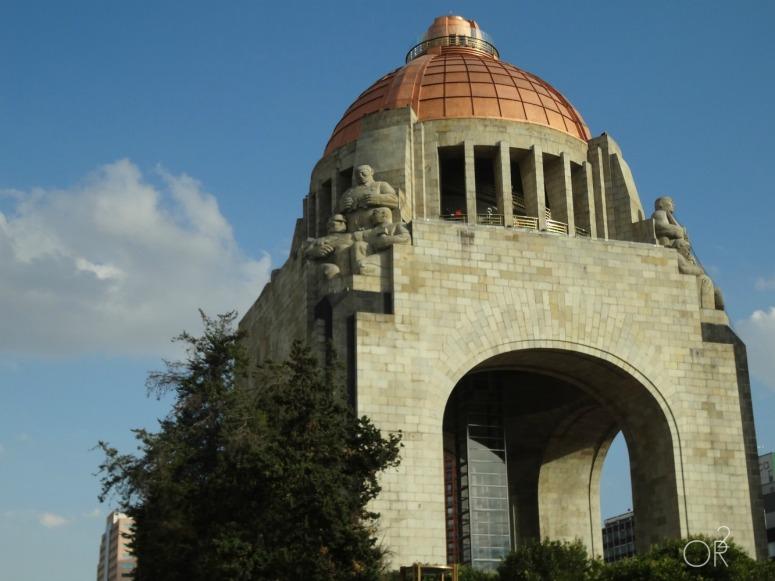 Mx (325) - Monumento Revolución Ed.jpg