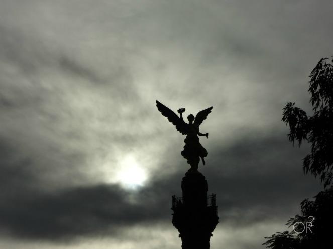 Mx (336) - Ángel IndEd.jpg