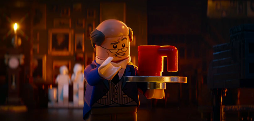 the_lego_batman_movie_alfred_ralph_fiennes.jpg