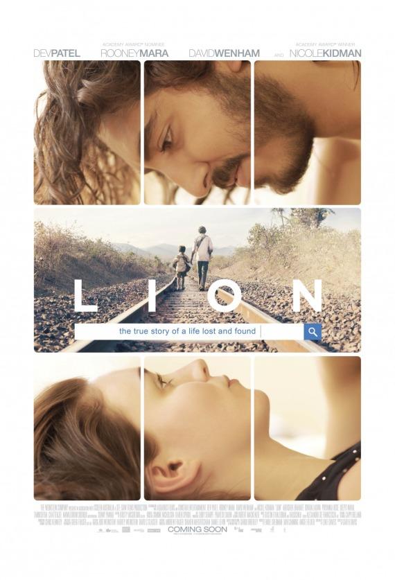 lion poster.jpg