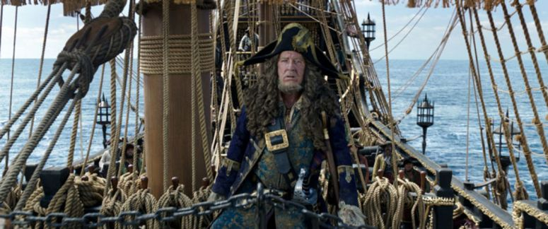 Pirates-of-the-Caribbean-5-images-6(2).jpg