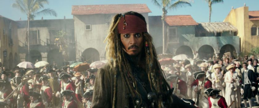 Pirates-of-the-Caribbean-5-images-7(2)