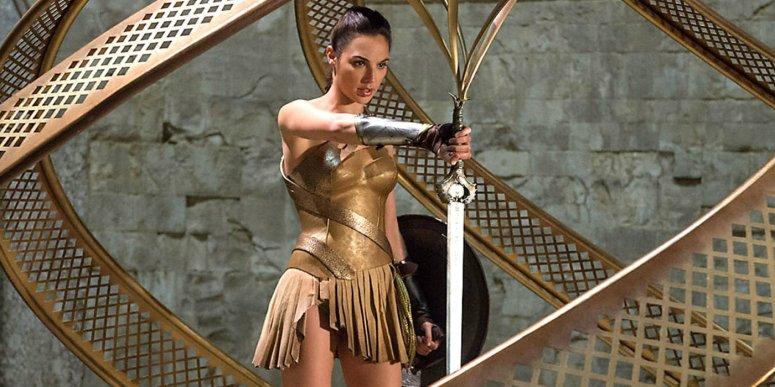 wonder-woman-movie-gal-gadot.jpg