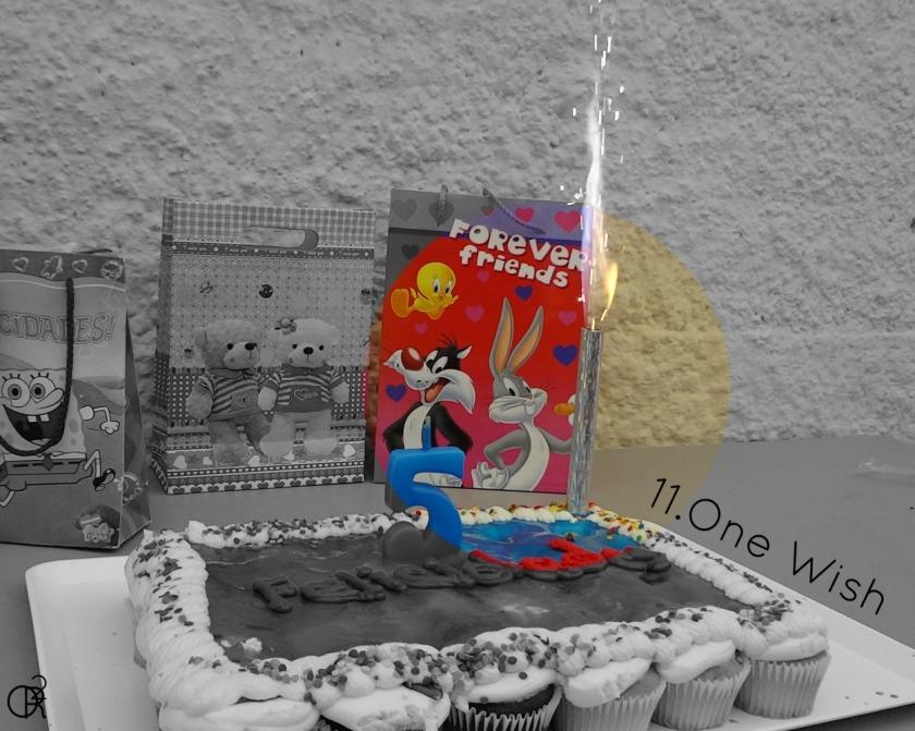 11.One wish.jpg