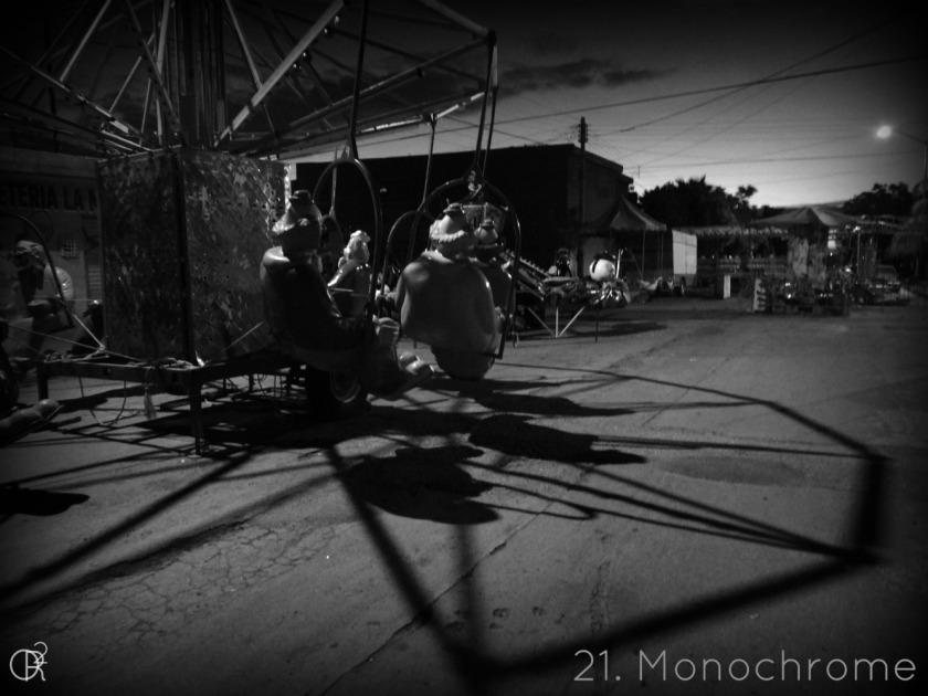 21.Monochrome.jpg