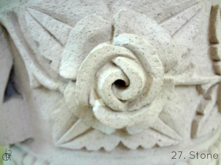27.Stone.jpg