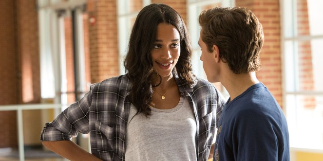 Laura-Harrier-as-Liz-Allan-in-Spider-Man-Homecoming-2000-x-1000.jpg