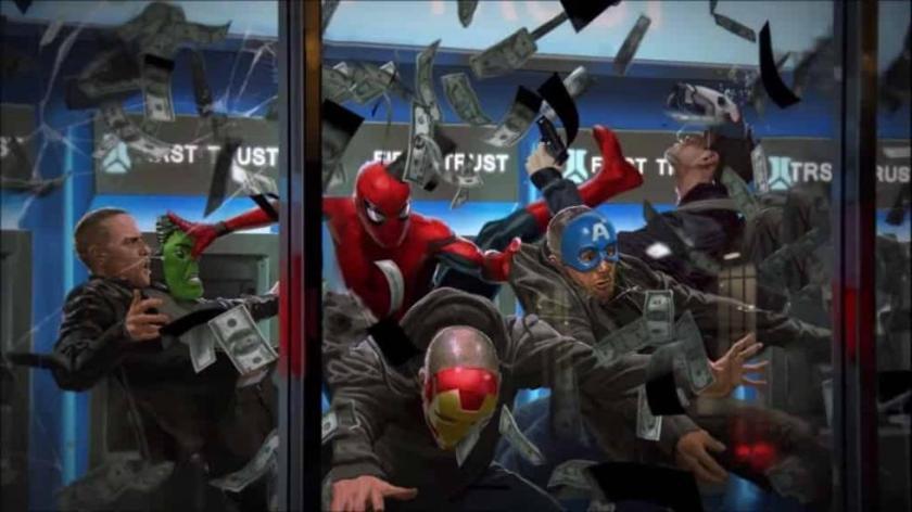 Spider-Man-Homecoming-Avengers-Bank-Robbers-Concept-Art.jpg