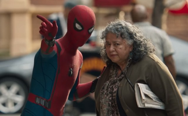 Spider-Man-Homecoming-Review-01.jpg