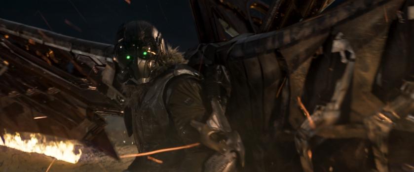 spider-man-homecoming-vulture2.jpg