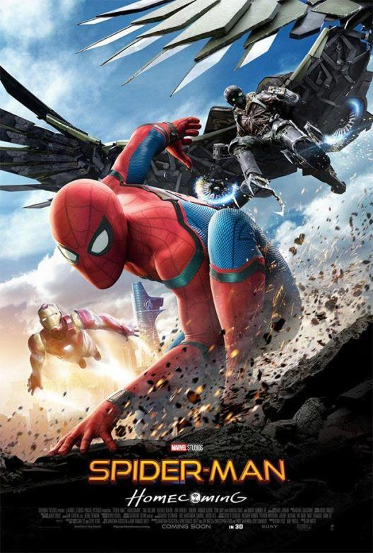 spider_man_homecoming-336093112-large.jpg