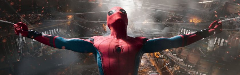 SpiderManHomecoming-Hero.jpg