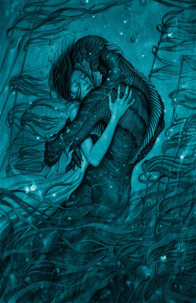 James-Jean-Movie-Posters-Shape-Of-Water_MILFIL20180123_0002.jpg
