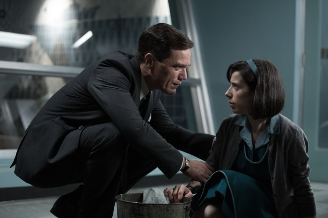 Michael_Shannon_and_Sally_Hawkins_in_The_Shape_of_Water.jpg