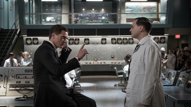 The_Shape_of_Water_Michael_Shannon_and_Michael_Shtulburg (1).jpg
