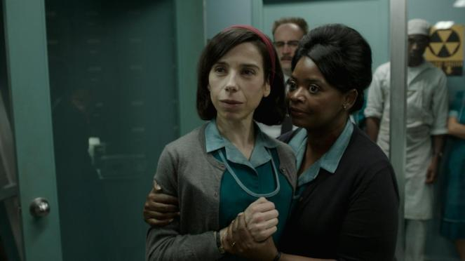 The_Shape_of_Water_Sally_Jenkins_and_Octavia_Spencer (1).jpg