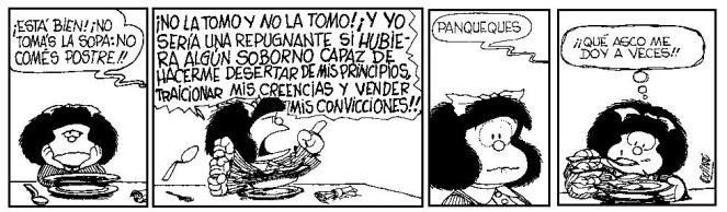 Mafalda-QueAsco