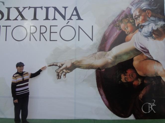 Sixtina (10) Ed.jpg
