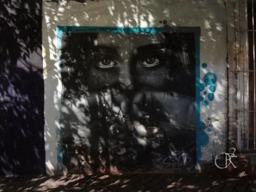 (14) - Urban Art Ed.jpg