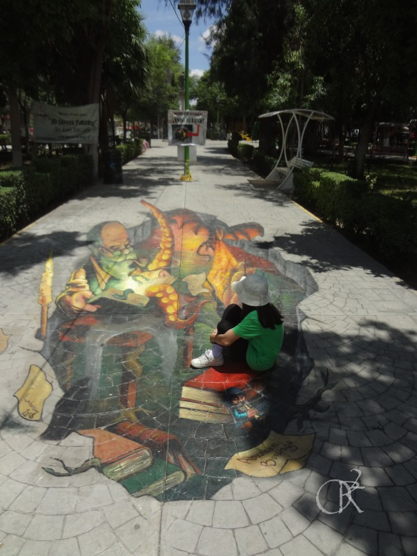 (43) - 3D Street Painting Ed.jpg