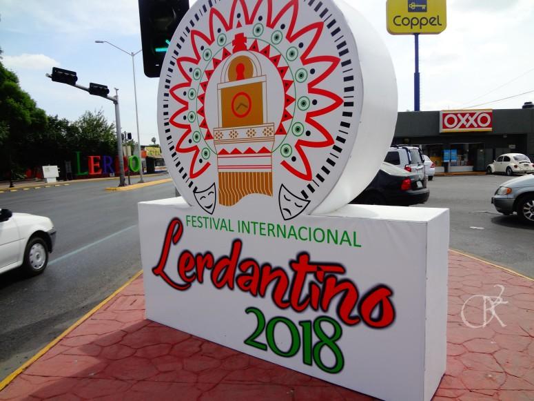 (6) - Lerdantino Logo Ed.jpg
