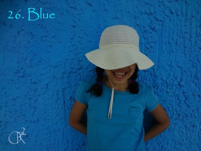 26.Blue_
