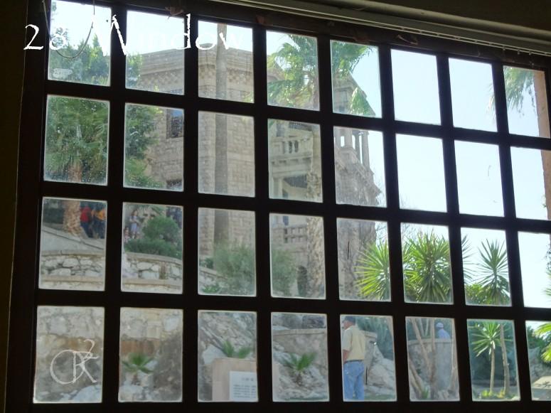 28.Window