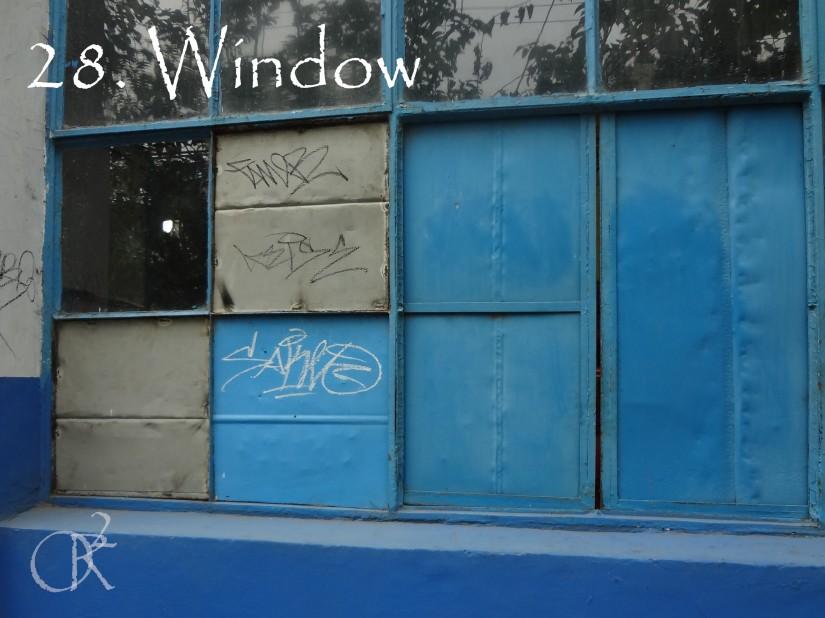 28.Window_
