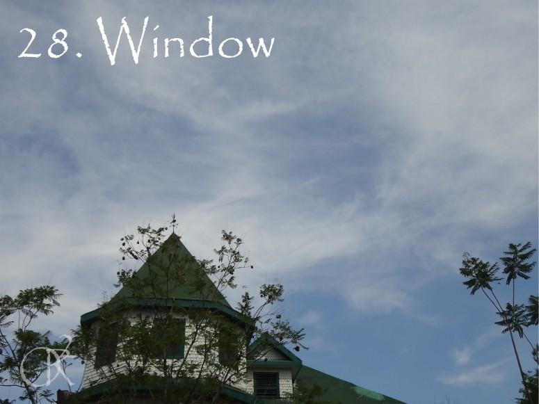 28.Window__