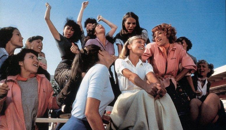 Grease-40-aniversario