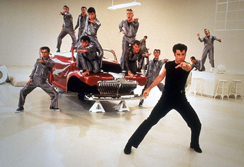 Grease_8926700-01108._V356389327_RI_SX940_